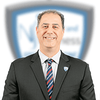 Joseph Simone, NP, RNFA