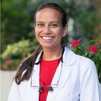 Dr. Jennifer Reyes