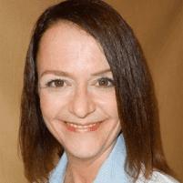 Angel Allen, MD -  - Dermatologist