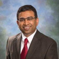 Ramesh Ashwath, MD, FACG -  - Board Certified Gastroenterologist