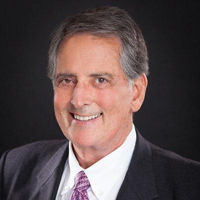 Mark D.  Akin, MD, FACOG
