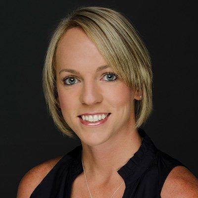Christy Capet, MD