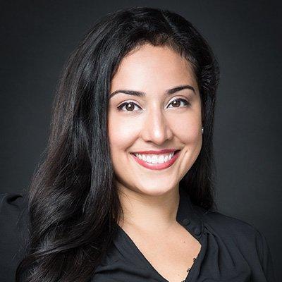 Alyson Garcia, MD