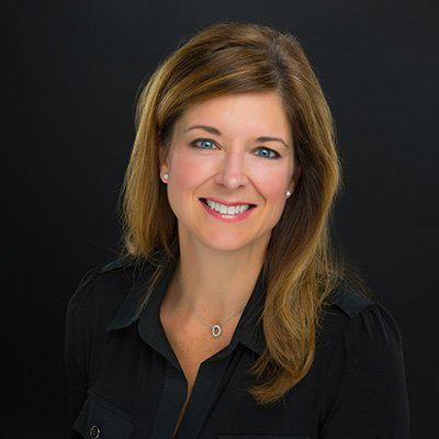 Kathryn M. Landherr, MD