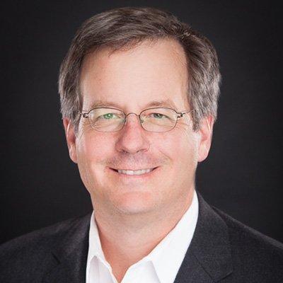 Michael F. Phillips, MD