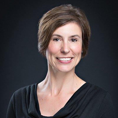 Lori Dobbin, WHNP