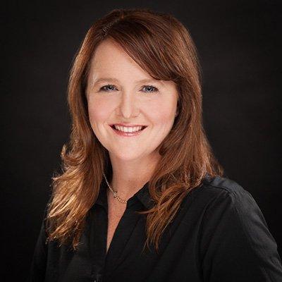Kelly Reagan, WHNP