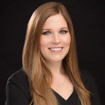 Madison Webb, WHNP