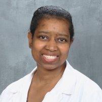 Narreinar P Williams, MD