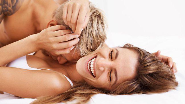 Simply Men's Health Palm Beach Boca Raton Revolutionary Erectile Dysfunction Treatments