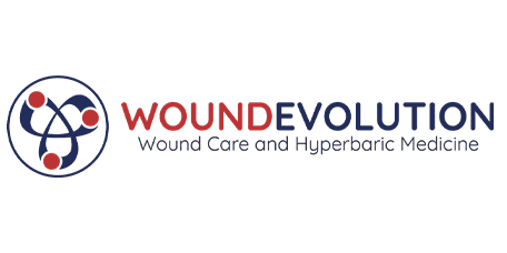 Wound Evolution - Wound Care and Hyperbaric Medicine -  - Wound Care Specialist