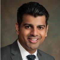 Neel  Lamba, MD, MBA -  - Ophthalmologist
