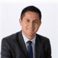 Joel Ramirez, MD