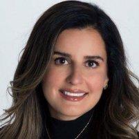 Abir Faraj, DDS -  - Cosmetic Dentistry