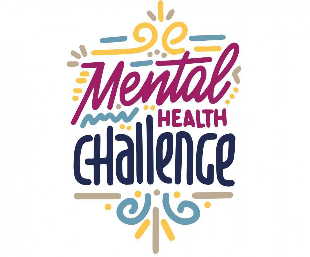 Mental Health Challenge