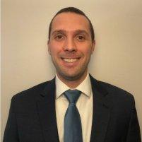 David Mignea, PT, DPT, CSCS