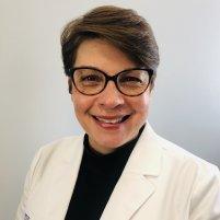 Susan Collazo, CNP