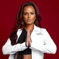 Noelle Reid, MD -  - Family Medicine