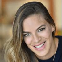 Jessica Johns, MD