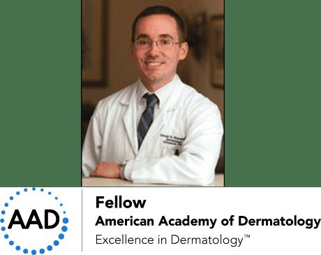 ,  Office of Dr. Donald R. Stranahan, Jr., MD, FAAD