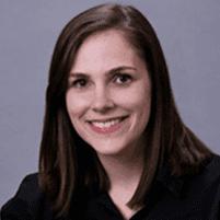 Sarah M Moffett, CRNP