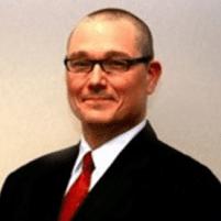 Christopher F. Schultz, MD