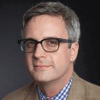 Mark Flasar, MD, MS