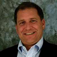 Christopher  A. Olenec, MD