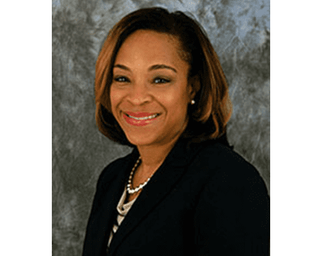 ,  Office of Melanie  L. Jackson,  MD, FACG