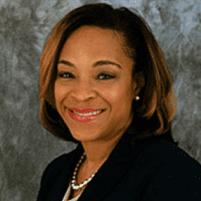Melanie  L. Jackson,  MD, FACG