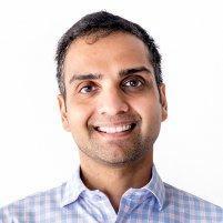 Vivek Gupta, MD, MPH -  - Medical Weight Loss Clinic