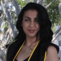 Marina Khilla
