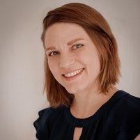 Andrea Jordheim, DC, CFMP -  - Functional Medicine Doctor
