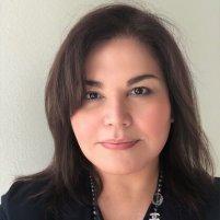 Sandra Bello, M.D.