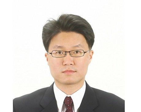 ,  Office of Jason Hong, DMD