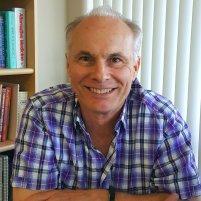 David Padgett, DO