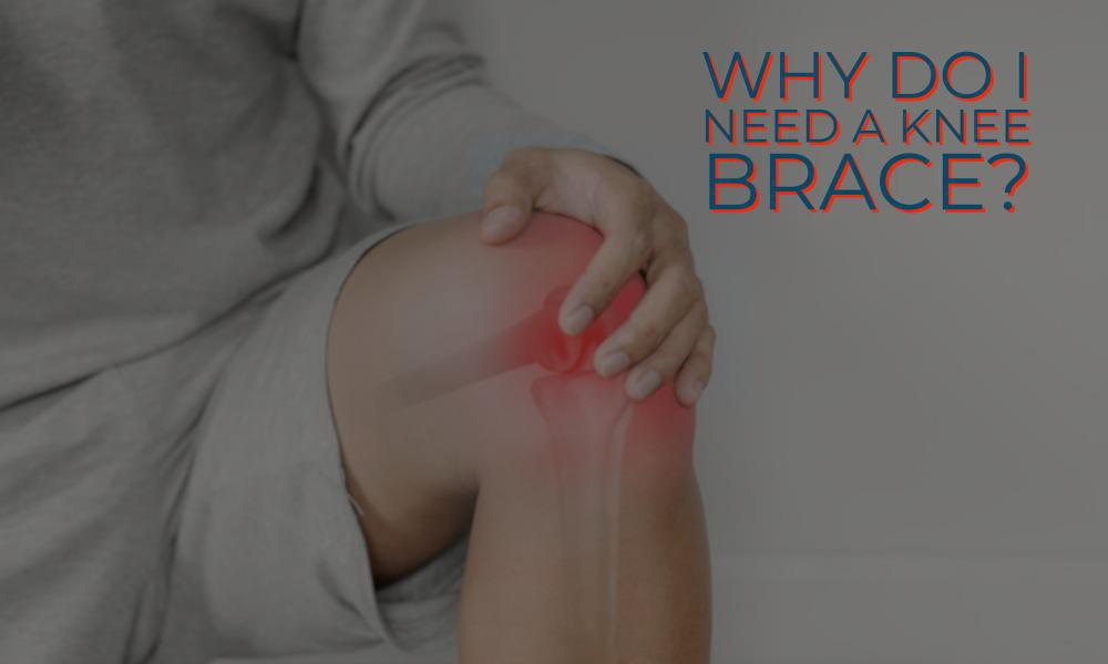 100 million Americans suffer from chronic pain. Knee pain is the second most common cause of chronic pain. One-third of all A