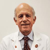 Michael A. Battey, DPM, FACFAS