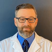 Aaron J. Shemenski, DPM, FACFAS