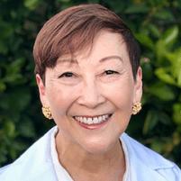 Arline Tsuchiya, MD