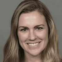 Stephanie Martin, MD