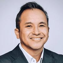 Dennis Nguyen, MD