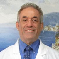 Robert Langer, MD