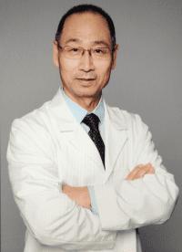 Dr. Guanhong Ma
