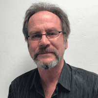 David Shaskey, MD -  - Rheumatologist