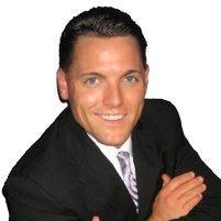 David Cox, D.C. -  - Chiropractor