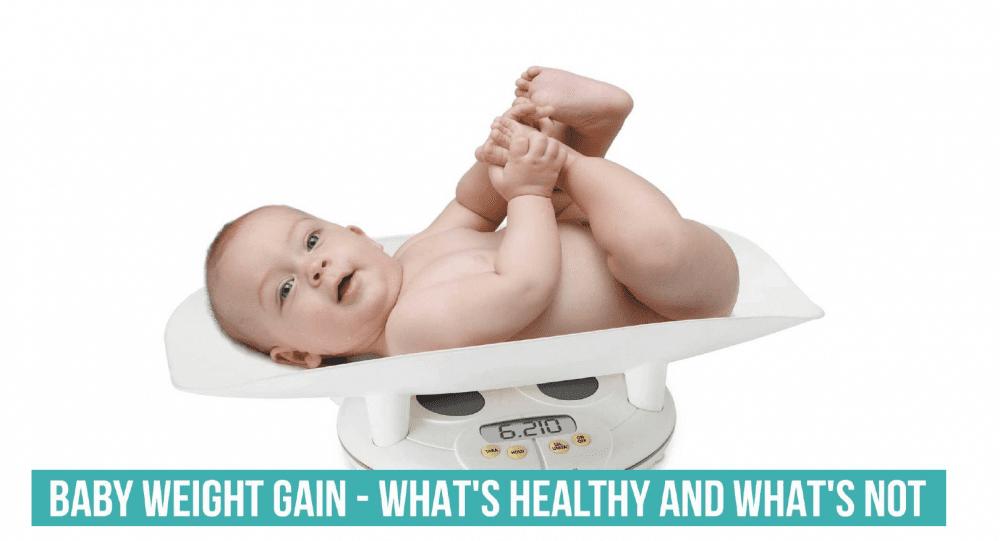Baby Weight