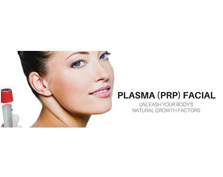 Gallery image about Cosmetic Derm Gallery