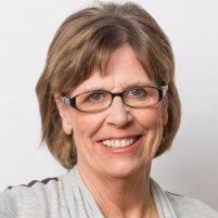 Marilou  Pederson, CPNP