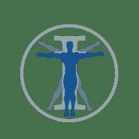 Orthopedic Institute of Santa Barbara -  - Orthopedic Surgeon